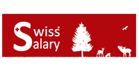 swiss salary
