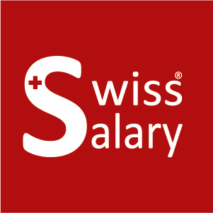 partner_swisssalary